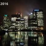 2016-pf-london
